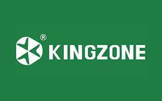 شرح تركيب الروم الرسمي Kingzone S1 New