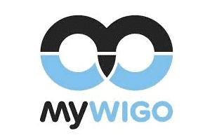 شرح تركيب الروم الرسمي Mywigo City 3